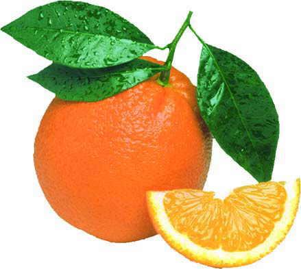 L'anatra all'arancia è una ricetta economica