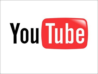 Il canale di ChefSaga su YouTube!