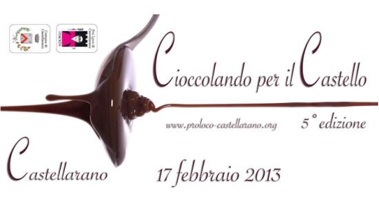 cioccolando-per-il-castello-2013