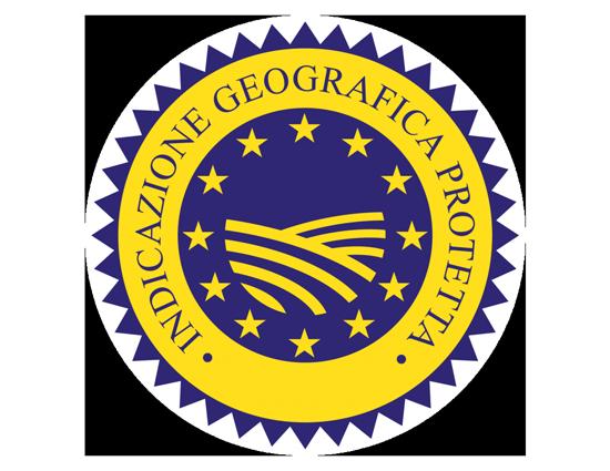 L'abbacchio romano IGP